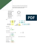 Ejemplo 1_Ductilidad en carga axial