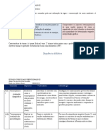 Sequencia didática- Taís Cruz (1)