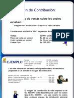 PRODUCCION..Margen de contribución_adm_pro_22_05_2021
