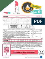 02-Vitesse_Serie