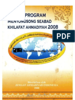 Rohani Program