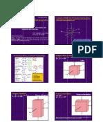 Sistemas_cristalinos_(aula_4)_folheto