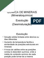 Mineraloquímica[2]