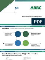 FEBRABAN e ABBC - Cartilha Autoregulação (atualizada)