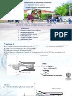 TRABAJO-3-DINAMICA-UNSCH (1)