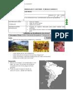 Guias historia de-los-incas-4-basico