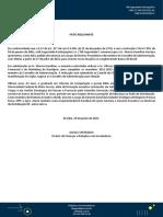 Document (75)