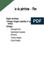 3. Chevallier- Péritoine (2)