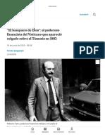 _El_banquero_de_Dios_el_poderoso_financista_del_Vaticano_que_apareció