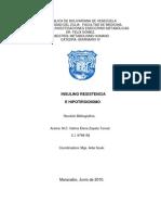INSULINO RESISTENCIA E HP 2