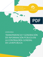 Informe-Costa-Rica
