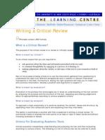 writing_critical