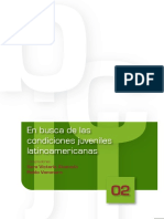 5. Políticas públicas e participação social_p. 167-225
