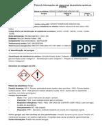 Vedacit Compound Adesivo Gel.pdf.Coredownload.inline (1)