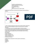 luan quimica.docx 2