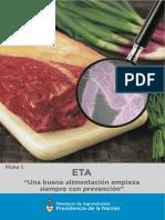 Ficha_1_ETA