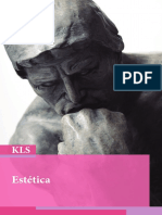 Livro Unico (3)