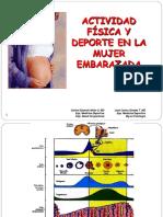 Mujer-Embarazada-y-Ejercicio-ppt