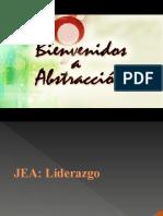 abstraccion-JEA