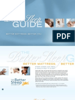 BetterSleepGuide_English