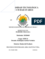 REPORTE DE RESULTADO DE APRENDIZAJE U1 Diseño (1)