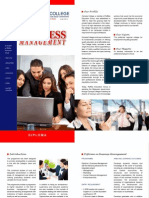 Diploma in Business Management, Diploma in Business Studies, Diploma Programme, Diploma Course, Diploma in Petaling Jaya, Study in Malaysia, Study Malaysia, Courses After SPM, SPM Malaysia, STPM Malaysia, Foundation in Business Management