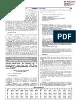 indices-unificados-de-precios-de-la-construccion-para-las-se-resolucion-jefatural-no-140-2021-inei-1965580-1