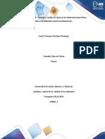 Anexo 1- Paso 2 - Muestreo, toma de datos y análisis estadístico leydi