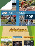 atletismo 1