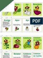 17 Memorama-verduras-2