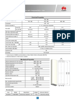 ANT-A794515R0v06-1490-001 Datasheet