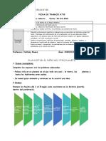 FICHA-2021_-_PL_03_EL_NINO_DEL_OTRO_PLANETA_(26-04) (1)