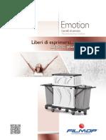filmop_emotion_depliant_it-en_cod-310_012018_low