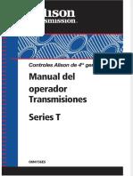 vdocuments.mx_manual-de-transmicion-automatica-allison