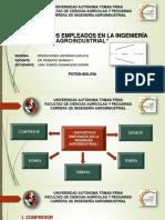 Dispositivos empleados en la Ingeniería Agroindustrial (1) (2)