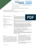 Artigo - cancer risk - godos2016.en.pt