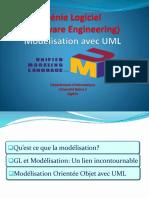 gl_part3_modelisation_avec_uml