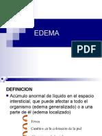 71197062-Edema