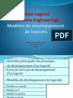 gl_part2_modeles_de_developpement