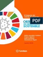 Documento-El-impacto-del-COVID-19-en-ODS