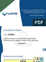 CURSO_ISO 9001-2015