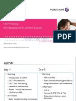 3GOptimization_Pre&Post_Launch