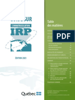 guide-immatriculation-irp