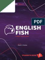 Apostila Digital English Fish