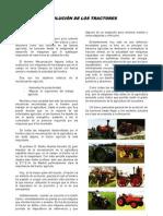 evolucion_tractores