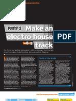 Electrohouse1