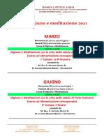 Corsi-digiuno-meditazione-2021