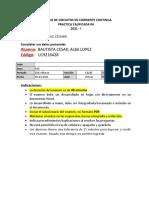 ACCC - PC 04