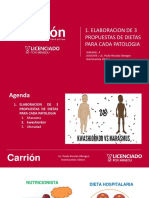14 Elaboracion de 3 Propuestas de Dietas Para Cada Patologia (1) (1)
