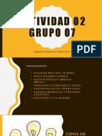 CREA E INNO_expo